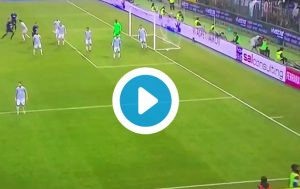 immobile-video-gol-spal-lazio