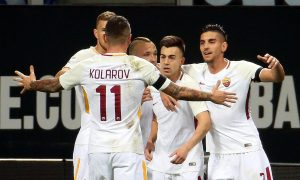 inter-roma-1-1-highlights-pagelle