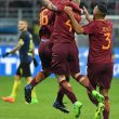 inter-roma-streaming-diretta-tv-serie-a
