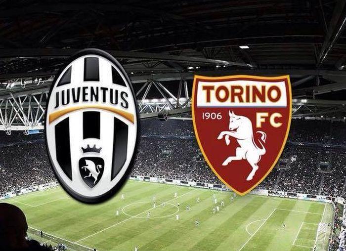 Juventus torino streaming diretta tv dove vederla coppa for Tabelle juventus turin