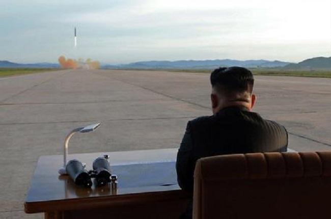 C'è stato un falso allarme missilistico alle Hawaii