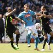 napoli-verona-streaming-live