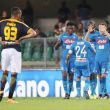 napoli-verona-streaming-tv