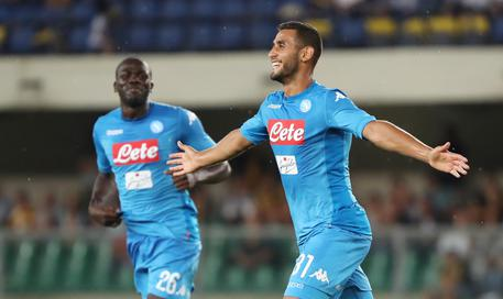 napoli-verona-streaming-dove-vederla