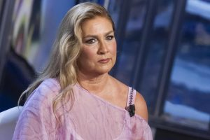 Romina-Power-lecciso