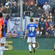 Sampdoria-Roma streaming diretta tv dove vederla Serie A