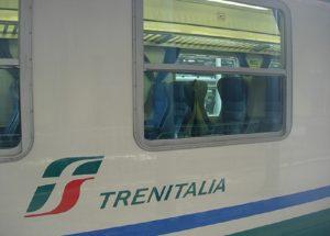 Trenitalia estende la tariffa ''Young'' agli under 30 ...
