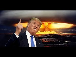 trump-nucleare-guardian