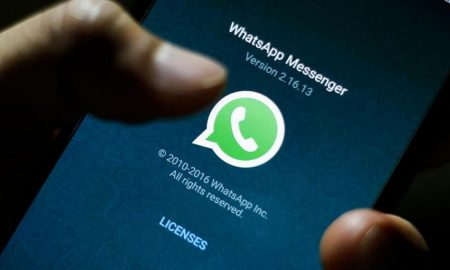 whatsapp-sicurezza