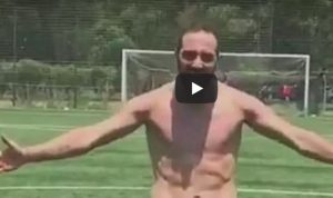 youtube-higuain