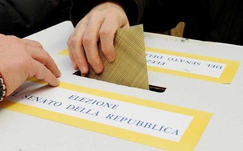 ca1098f5f5 Elezioni 2018: Obbligazioni italiane al sicuro, scrive Bloomberg