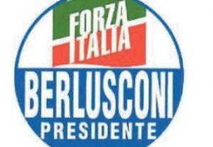 Elezioni 2018 forza italia i candidati al senato nei for Deputati di forza italia