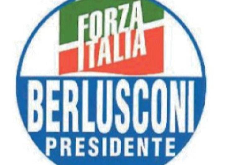 Elezioni 2018 forza italia i candidati al senato nei for Onorevoli di forza italia