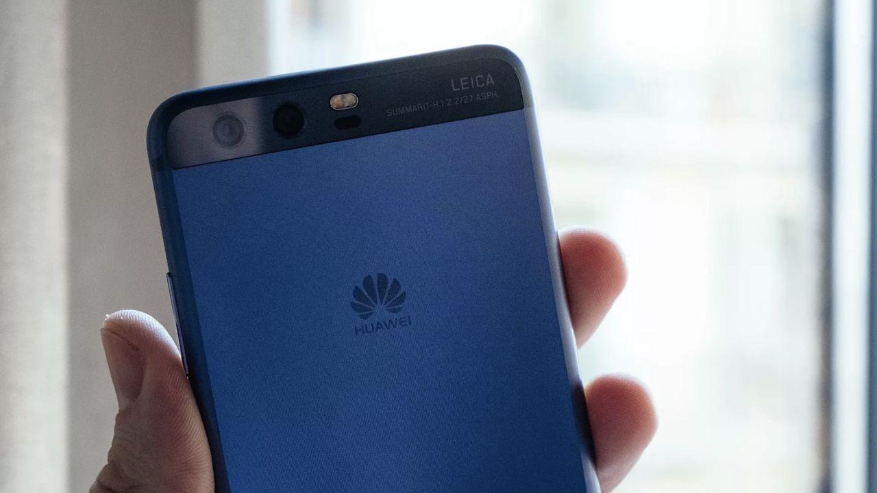Perché Cia e Fbi sconsigliano di usare prodotti Huawei