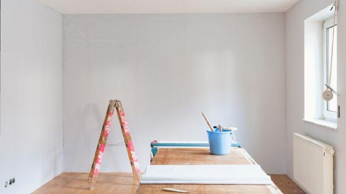 Lavori in casa ecco quelli che si possono fare senza chiedere il permesso - Fare lavori in casa ...