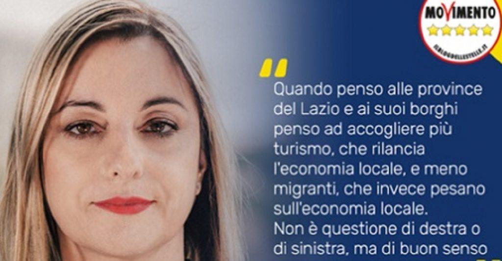 Lombardi: