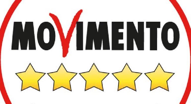 Elezioni 2018 movimento 5 stelle i candidati alla camera for Movimento 5 stelle parlamento oggi