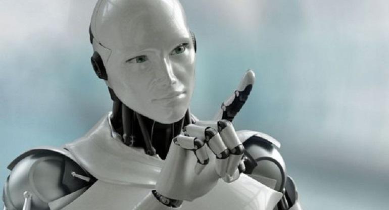 Erle Robotics Acquisitioned via Acutronic Robotics