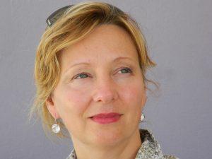Elezioni 2018. Paola Maria Zerman: pubblica o privata