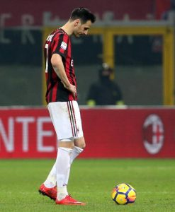 Spal-Milan streaming - diretta tv, dove vederla (Serie A)