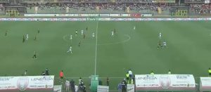 Venezia-Ternana streaming - diretta tv, dove vederla (Serie B)