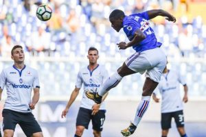 Atalanta-Sampdoria streaming - diretta tv, dove vederla (Serie A)