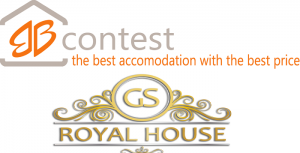 BB Contest, partnership con la società Royal House