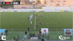 akragas-sicula-leonzio-ultima-tv-sportube-streaming