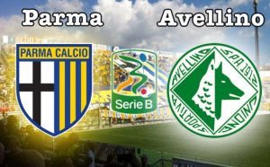 Avellino-Parma streaming-diretta tv, dove vederla
