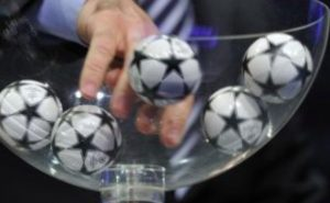 Champions League, sorteggio quarti: data, orario, info streaming-diretta tv