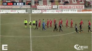 cuneo-olbia-sportube-streaming