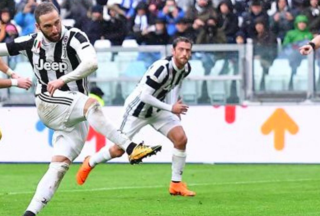 Juventus-Udinese 2-0 highlights, pagelle: Dybala doppietta
