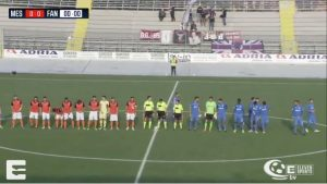 mestre-pordenone-sportube-streaming