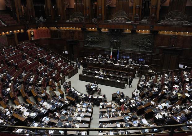 Elezioni 2018 l 39 assegnazione dei seggi alla camera e al for Seggi senato