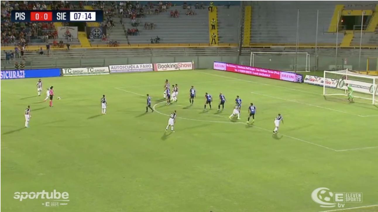 Serie B, 32a giornata: dove vederla in diretta tv e live streaming