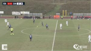 renate-vicenza-sportube-streaming
