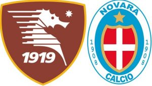 Salernitana-Novara streaming-diretta tv, dove vederla (Serie B)