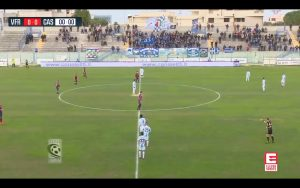 virtus-francavilla-paganese-sportube-streaming