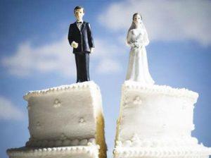 sito di incontri sposato UK