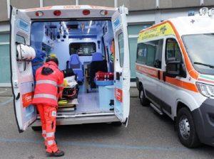 Ubriaco travolge e uccide un giovane: arrestato per omicidio stradale a Torino