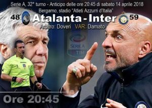 atalanta-inter-diretta-highlights-pagelle