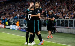Bayern Monaco-Real Madrid 1-2 highlights, pagelle: Asensio gol decisivo