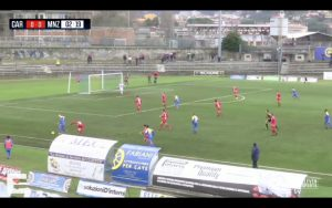 carrarese-gavorrano-sportube-streaming