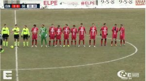 cuneo-monza-sportube-streaming