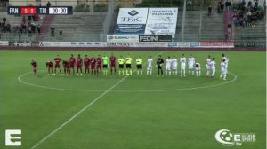 fano-mestre-sportube-streaming