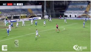 matera-rende-sportube-streaming