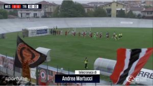 mestre-vicenza-sportube-streaming