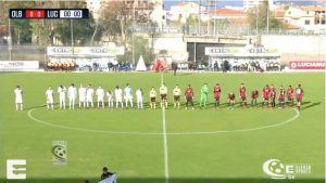 olbia-viterbese-sportube-streaming