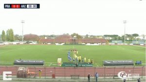 prato-giana-sportube-streaming