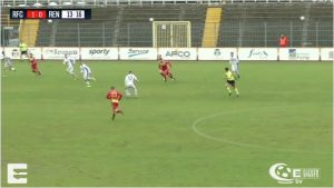 ravenna-sudtirol-sportube-streaming
